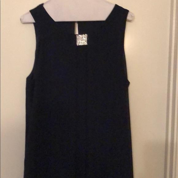 Dresses & Skirts - Cocktail dress, navy